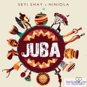 Seyi Shay - Juba (Bow Down) (ft. Niniola)